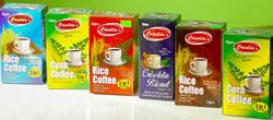 cresing-coffees