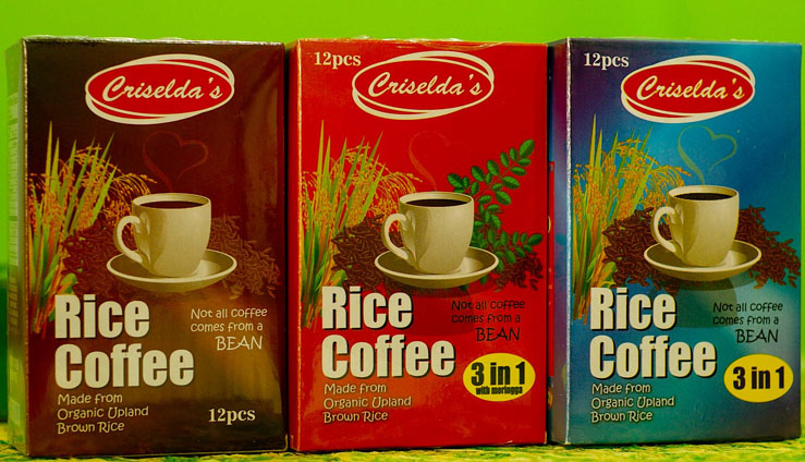 cresing-rice-coffee