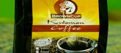 kulamancoffee-2