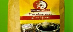 kulamancoffee-3
