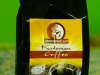 cresing-kulaman-coffee-2