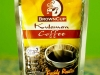 cresing-kulaman-coffee-3
