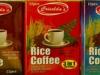 ricecoffee